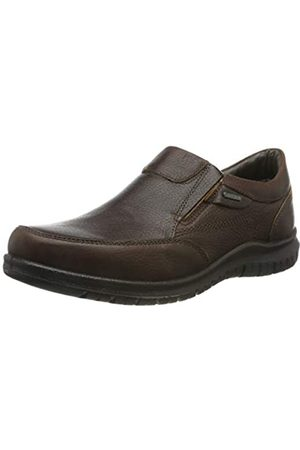 ARA Herren RENDOLF 1124502 Slipper, (Marrone 04)