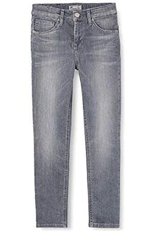 LTB Mädchen Amy G Jeans