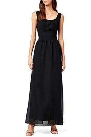 Intimuse Damen, leichtes Maxi Kleid