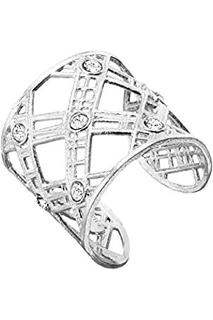 Canyon Damen Ring, Zirkonoxid, 52 (16.6)