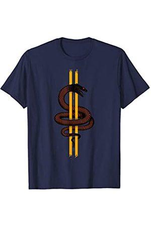 Wizarding World Harry Potter Basilisk T-Shirt