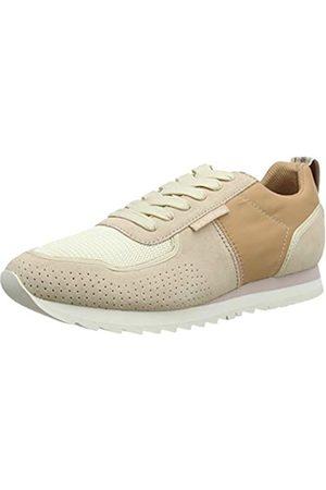 G-Star Damen Vin Runner Sneaker