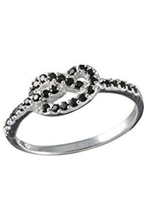 Canyon Damen Ring, , Zirkonoxid, 54 (17.2)