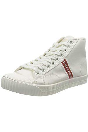 G-Star Damen Rovulc Og Ii High Wmn Hohe Sneaker, (Bisque 158-205)