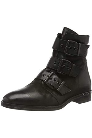 Marc O' Polo Damen 90715476001200 Stiefeletten, (Black 990)