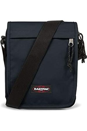 Eastpak Flex Schultertasche, 23 cm