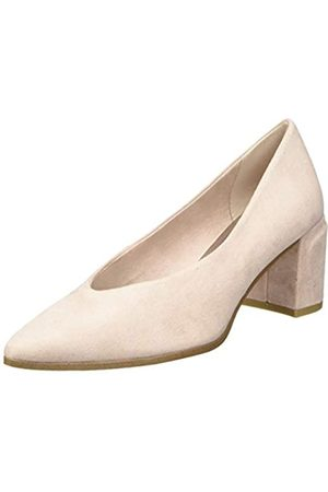 Marco Tozzi Damen 2-2-22434-34 Pumps, Pink (Powder 559)