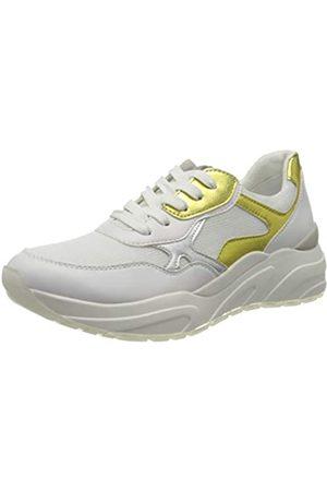 Marco Tozzi Damen 2-2-23747-34 Sneaker