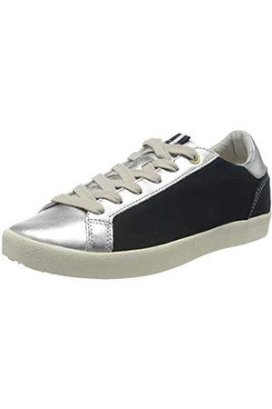 Tom Joule Damen Tildy Sneaker, (French Navy Frnavy)