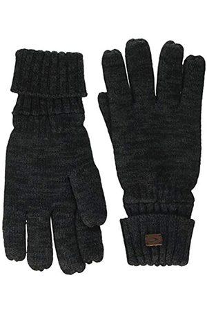 Camel Active Herren 408300/2G30 Handschuhe