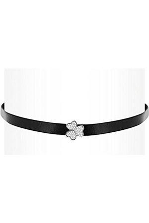 ikps Halskette aus Choker - N0236H