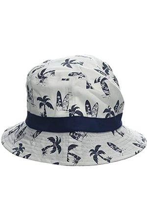 maximo Jungen Hut, Palmen Mütze