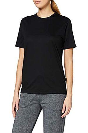 Trigema Damen T-Shirt 536202