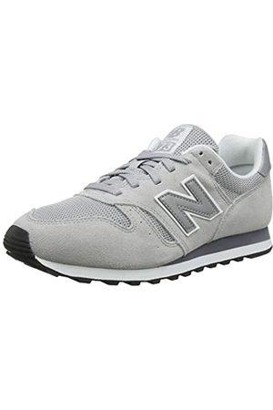 New Balance Herren ML373 Sneaker, (Grey)