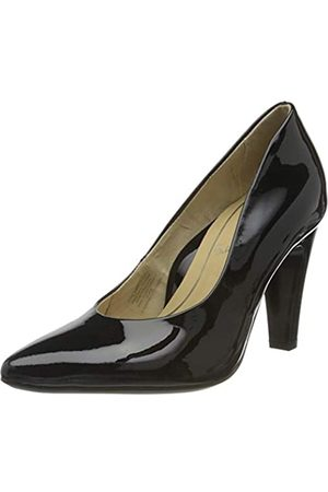 ARA Damen FRAUKE Pumps, ( 14)