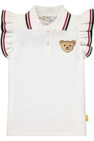 Steiff Baby-Mädchen Poloshirt