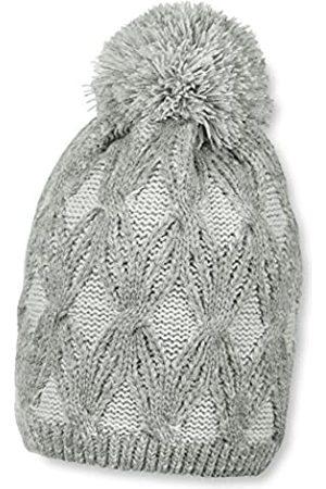Sterntaler Mädchen Strickmütze Mütze