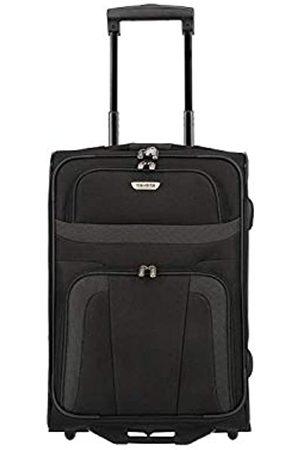 Elite Models' Fashion ORLANDO Handgepäckkoffer, Reisetrolley 2-Rad S (53 cm); Rollkoffer erfüllt IATA-Bordgepäckmaß für Handgepäck