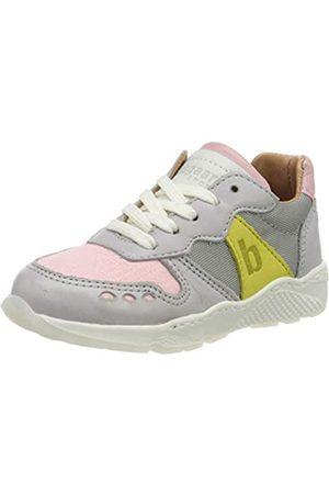 Bisgaard Mädchen Vigga Sneaker, Pink (Lavender 1800)