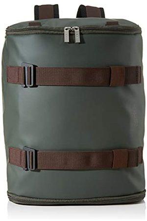 Bree Collection Unisex-Erwachsene Punch 733, Backpack Rucksack