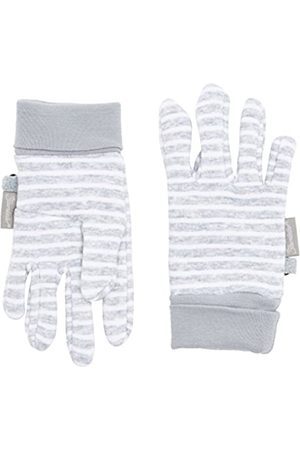 Sterntaler Jungen 4321711-Fingerhandschuh Handschuhe