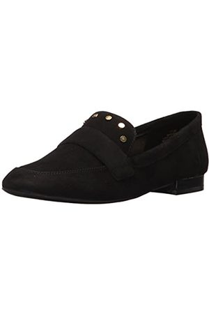 Nine West XIMON, Damen Slipper, (Black)