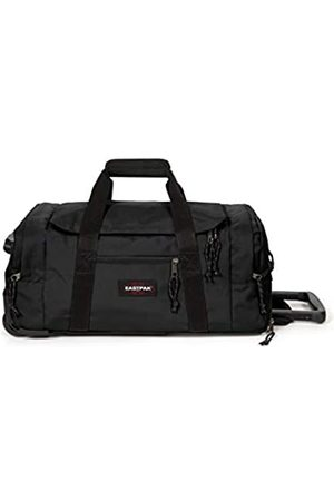 Eastpak Leatherface S + Reisetasche