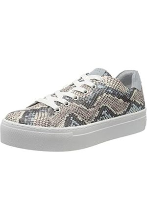 Marco Tozzi Damen 2-2-23764-34 Sneaker