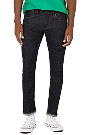 Tommy Hilfiger Herren Scanton Rinsc Slim Jeans W29/L36