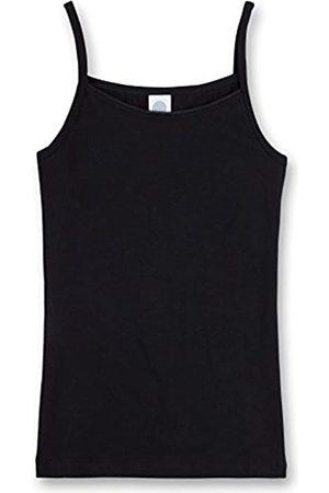 Sanetta Mädchen 344698 Unterhemd