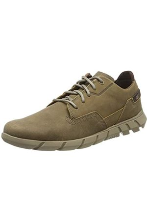Caterpillar Herren Camberwell Sneaker, (Brown P722915)