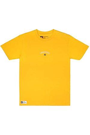 ZOO YORK Herren Ninety 3 T-Shirt
