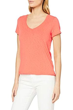 Marc O' Polo Marc O´Polo Denim Damen M43238551135 T-Shirt