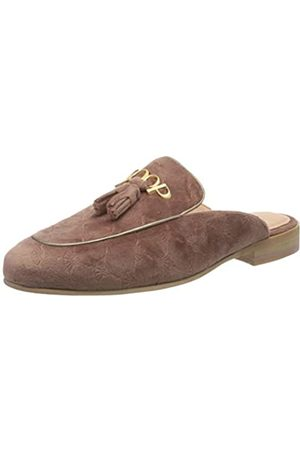 JOOP! Damen Aperta Slipper, Pink (Rose 304)