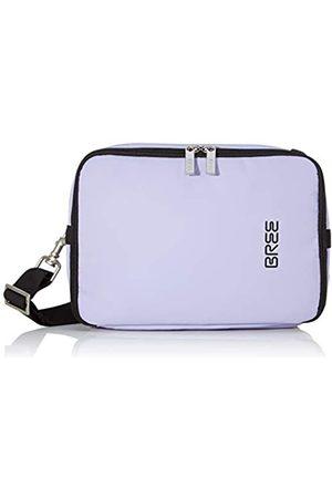 Bree Unisex-Erwachsene Punch 730, Ipad Case W19 Laptop Tasche