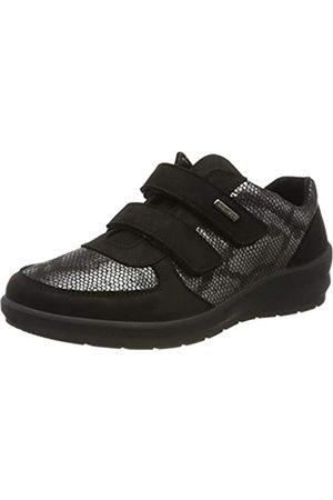 Rohde Damen Kitzbuehel Hohe Sneaker, ( 90)