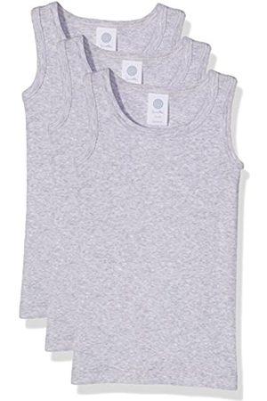 Sanetta Jungen 333735 Unterhemd