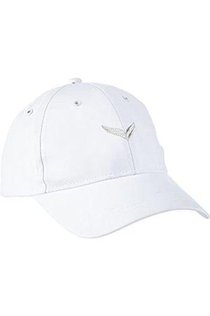 Trigema Damen 500005 Baseball Cap