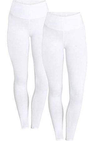 Berydale Hochbund Leggings, ), Wna(Herstellergröße: M)