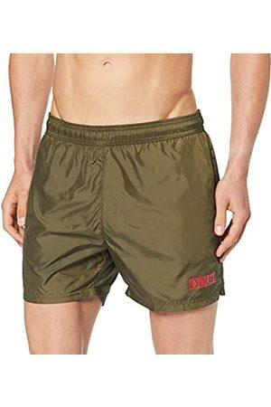 HUGO BOSS Herren Kuba Shorts
