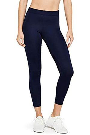 AURIQUE Amazon-Marke: Petite Damen Sportleggings, 34