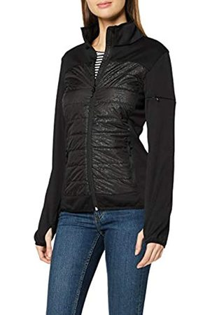 CLIQUE Damen Custer Jacket Jacke