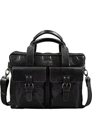 Pride and Soul Laptop Tasche Zusatztasche