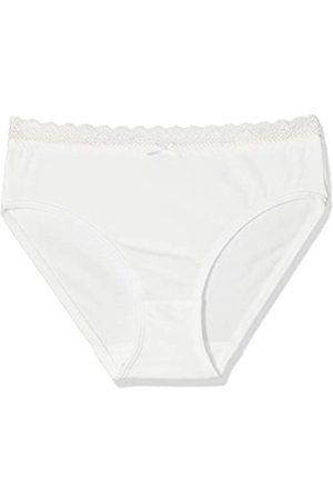 Sanetta Mädchen 344658 Unterhose