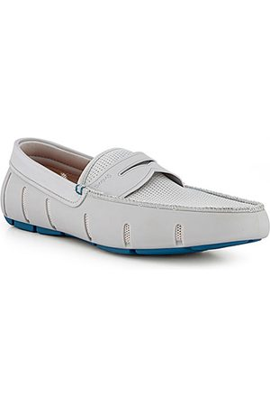 Swims Penny Loafer 21201/813