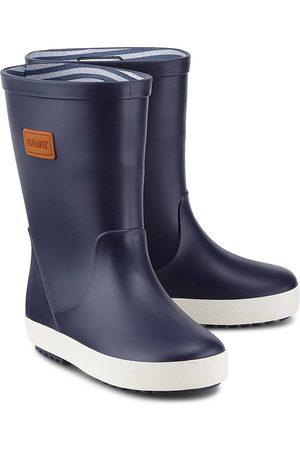 Kavat Gummistiefel Skur Wp in dunkelblau, Stiefel für Mädchen