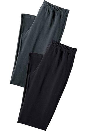 vivance collection Leggings
