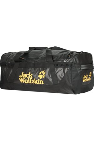 Jack Wolfskin Damen Reisetaschen - Travel Gear Freight Train 90 2-Rollen Reisetasche 78 cm