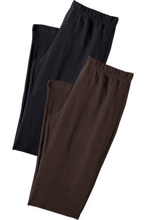 vivance collection Damen Leggings & Treggings - Leggings
