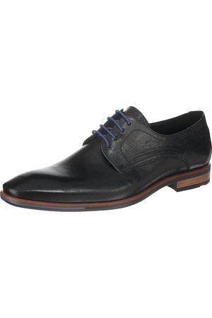Lloyd Don Business Schuhe